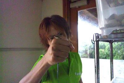 20110824-nihontokage2.jpg