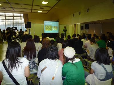 20110926-nagorepu3.jpg