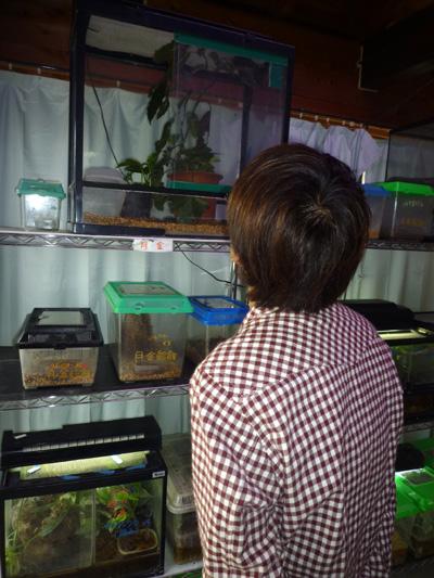 20111015-juui.jpg