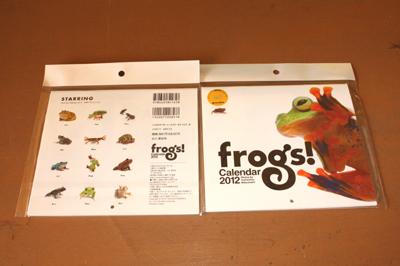 20111108-frogs.jpg