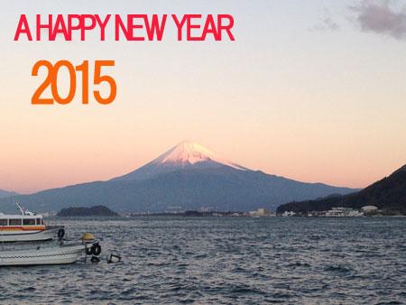 20150102-126.jpg